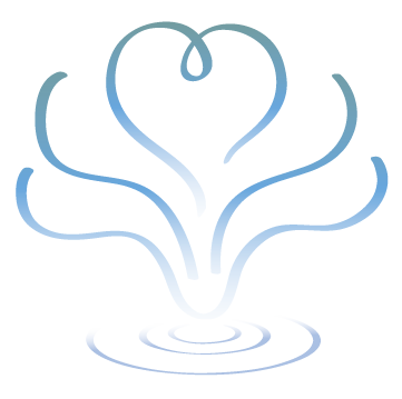 Heartfulness Institute E-Learning